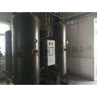 制氮机维护保养流程方法