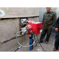 陕西专业供应醇基燃料,蒸汽锅炉燃煤改造燃气,燃油,高热效率醇基燃烧机在火筒、供醇、配风、预混