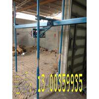 吊料神器500公斤吊料机价格