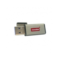 深圳市联合宇光-台湾innodisk工业级USB驱动器3ME MLC