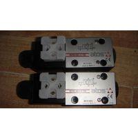 DHE-0631/2/L3阿托斯电磁阀一级代理商
