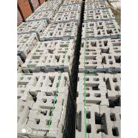 河南护坡砖生产厂家 连锁护坡砖规格哪里买