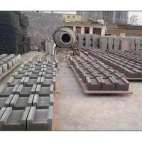 供甘肃U型槽和兰州U型水槽供应商