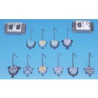 日本toyokokagaku东横化学漏液传感器RS-1000PA-24V热销中