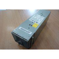 IBM小型机7888电源 for P560Q P570 39J2779 97P5676