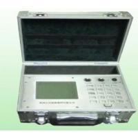便携式转辙机测试仪 生产厂家型号ZXZD-30 转辙机测试