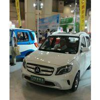 河南新乡帝隆微型电动汽车 3.5Kw交流异步电机诚招代理加盟