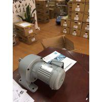 GTR日精减速电机H2L-50R-5-220