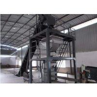 掺混肥设备,东衡自动化,掺混肥设备生产线