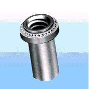 厂家直销不锈钢防水螺母柱BS-M3-1