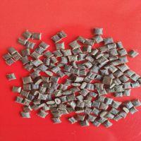厂家直销 咖啡色PPS 玻纤增强40% 耐高温PPS塑料 高强度PPS塑料 注塑级PPS塑料
