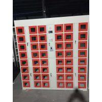广东汕头厂家直销专业定制电子存包柜