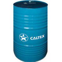 特价加德士 Caltex Pinnacle EP320合成齿轮油