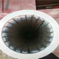 盐山县宝特管件直销多种型号变径管 1.2米 1.4米 1.5米 0.5米