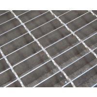 山东防滑沟盖板批发价是多少?