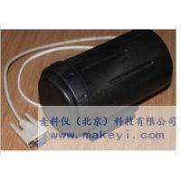 供应MKY-SI3雷达测速仪库号;4068