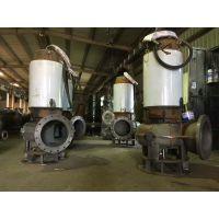 天津东坡热水潜水泵-热水污水潜水泵雨水回收