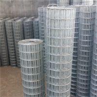 圈玉米铁丝网@圈玉米铁丝网@兰考县镀锌圈玉米铁丝网生产厂家