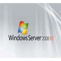 微软正版授权Windows ServerEMB2008中文标准版R264位5客户端