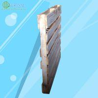农林装备用周转托盘 内蒙古食品木托盘生产 可定制