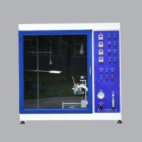 供应UL94水平垂直燃烧试验箱