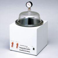现货热销asone小型真空防潮箱VE-ALL订货电话15201538770