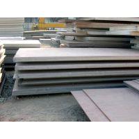 Q235GJE高建板价格Q345GJC高建板质量Q345GJD高建板化学成分