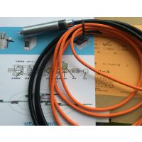 FAREAST极东FEM-120ST10NL接触式断刀检测仪