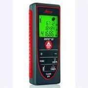 厂家促销供应GEO-LASER激光测距仪