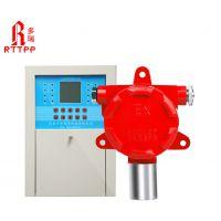 山东多瑞电子DR-700 工业二氧化氮 固定式探测器 在线式有毒有害气体报警器