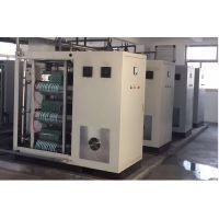 脱硫脱硝臭氧发生器,大型板式臭氧发生器,效果佳,价格实在!