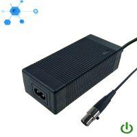 蓄电池充电器厂家直供25.2V1.5A锂电池充电器 国标CCC认证
