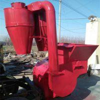 大豆磨粉机 玉米秸秆粉碎机 高粱玉米粉碎机