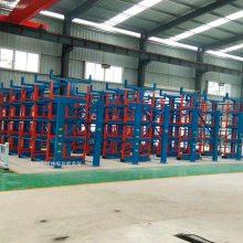 广州可以生产抽屉货架的厂家 存放管材怎么办 伸缩货架设计