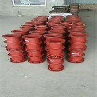 沧州灵煊刚性防水套管A型DN800*500