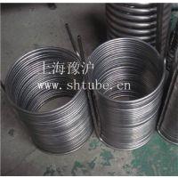 厂家供应不锈钢精密毛细管