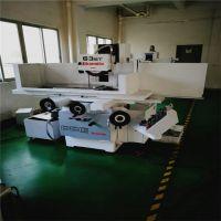 日本高精密冈本平面磨床,进口二手 磨床,质量精度都有保证的二手平面磨床
