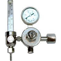 中西(LQS促销)氩气减压器 型号:YQAr-731L库号:M368249