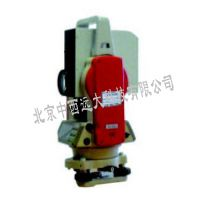 中西(CJ 桥梁挠度检测仪)型号:FX06-M346095 库号:M346095