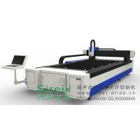 依利达敞开式标准型光纤激光切割机/江门光纤激光打标机/韶关光纤激光焊接机