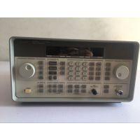 gilent8648C射频合成信号100kHz至3.2GHz HP8648D