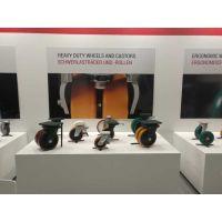 意大利TellureRota品牌 找上海同普电力 AGV承重轮 贵一点,更稳定!