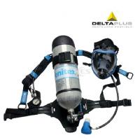 法国代尔塔 VESCBA01正压式空气呼吸器106005