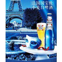 比利时莱福金啤酒上海进口专业报关代理公司