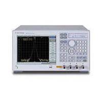 出售安捷伦 E5071A 网络分析仪