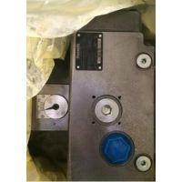 德国进口力士乐柱塞泵A4VSO40DRG/10R-PPB13N00力士乐油泵