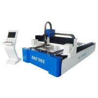 大族激光500W激光切割机专业切割5MM碳钢,不锈钢等金属板材