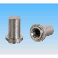 供应镀锌防水螺母柱B-M4-1