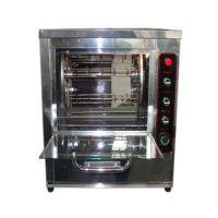 海伦电热烤地瓜机 电热烤地瓜机的具体说明
