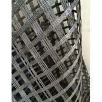 玻纤格栅EGA规格尺寸各价格走势 宜昌市玻纤格栅厂家